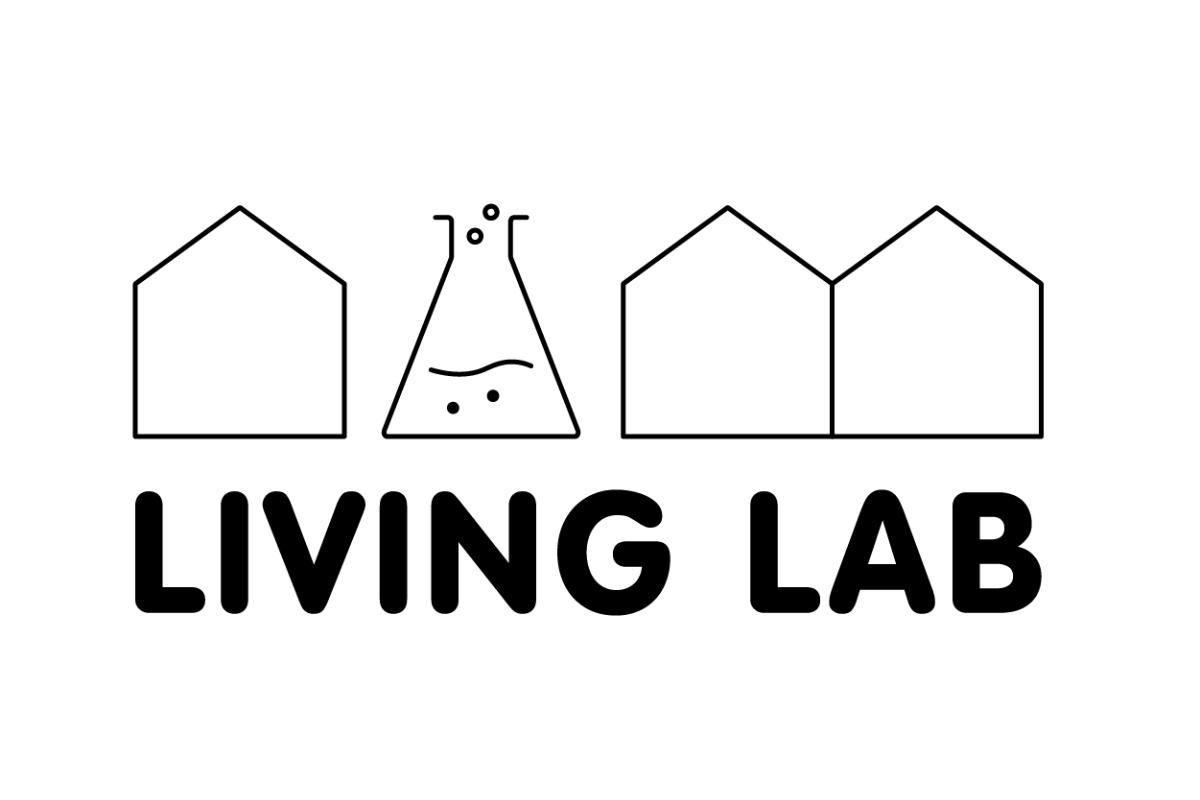 Energy Systems Catapult Living Lab.jpg