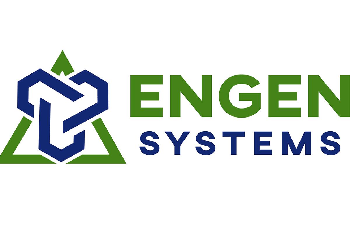 Engen Systems.jpg