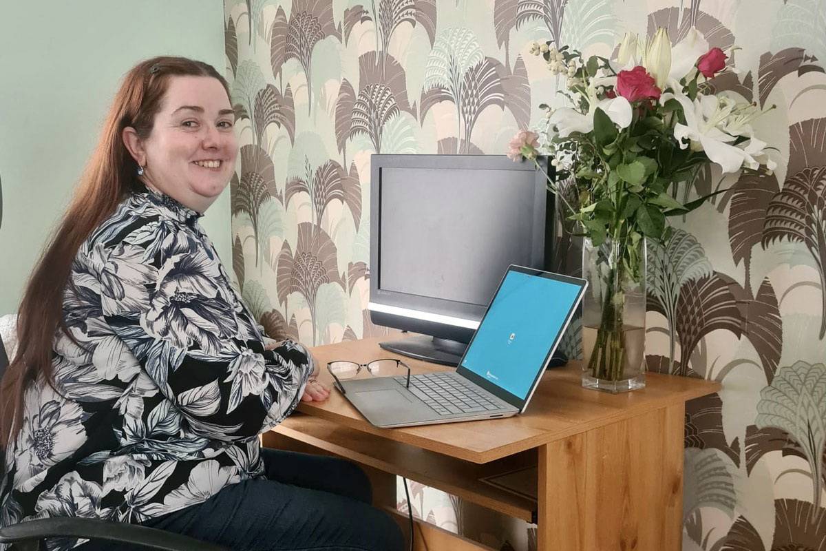 A week in the life of… a business improvement manager