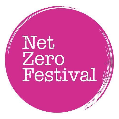 Net Zero Festival