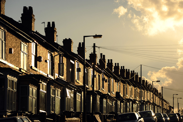The Week in Housing: the things that were wrong with the Right to Buy changes