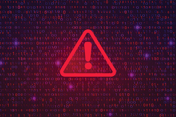 Cyber attack warning for RPs: 'This isn't a case of if you're going to get attacked, it's when'