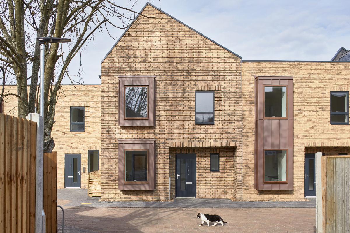 Fuse Architects - The Underwood.jpg