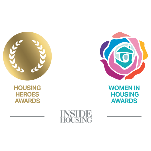 Housing Heroes and Women in Housing Awards