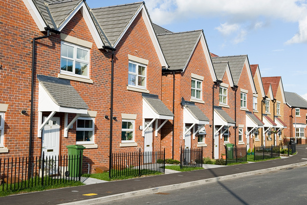 New shared ownership homes to require 990-year leases
