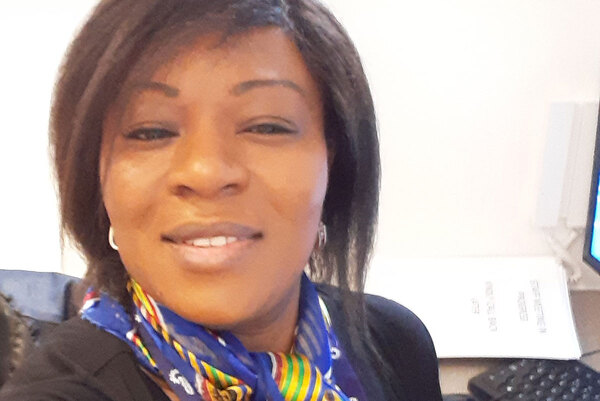 A week in the life of… a housing services manager