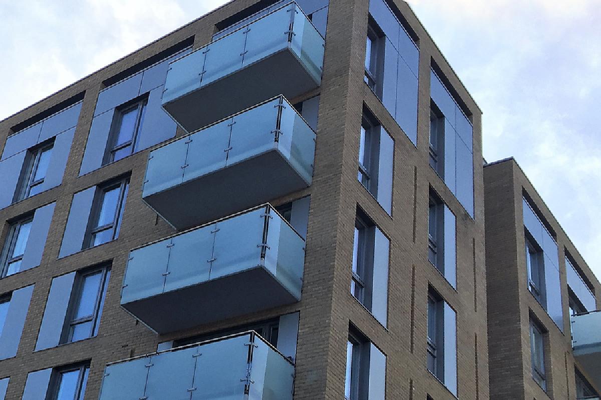 Stockwell Park Estate, London.jpg