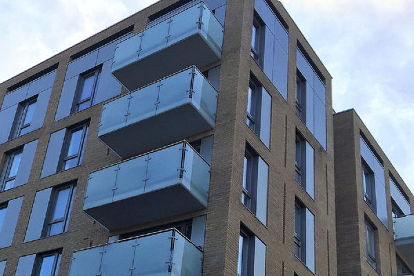 G15 landlord nearly doubles its annual surplus as property sales provide stability