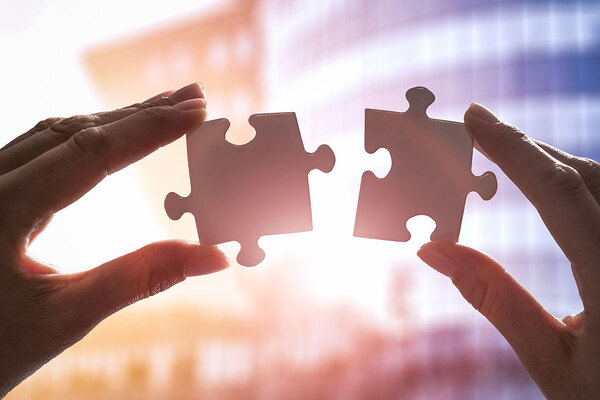 Accent and PA Housing end merger discussions
