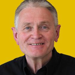 Andy Scott