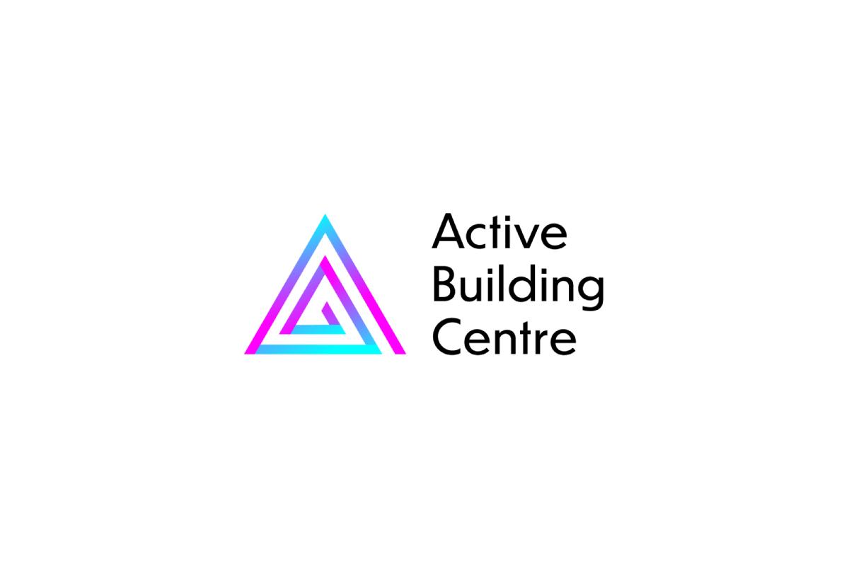 Active Building Centre.jpg