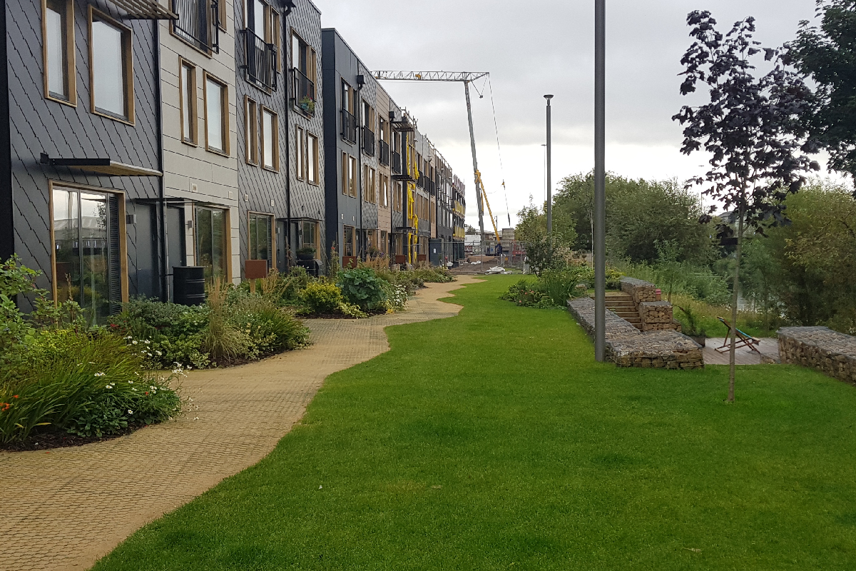 Climate Innovation District, Leeds.jpg