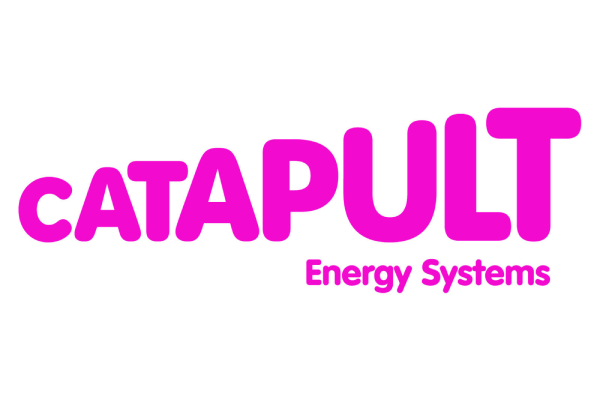 Energy Systems Catapult report - Rethinking Electricity Markets