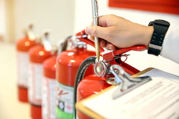 Approximately one-third of One Housing's stock is in blocks over 18 metres tall, which has meant the costs associated with fire safety works are high (picture: Getty)