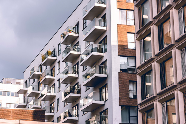 The Week in Housing: The big shared ownership sell-off