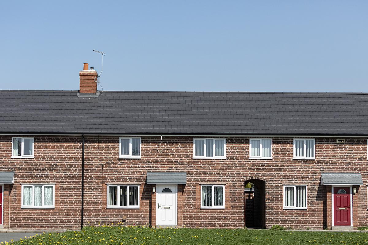 Social housing roofing.jpg