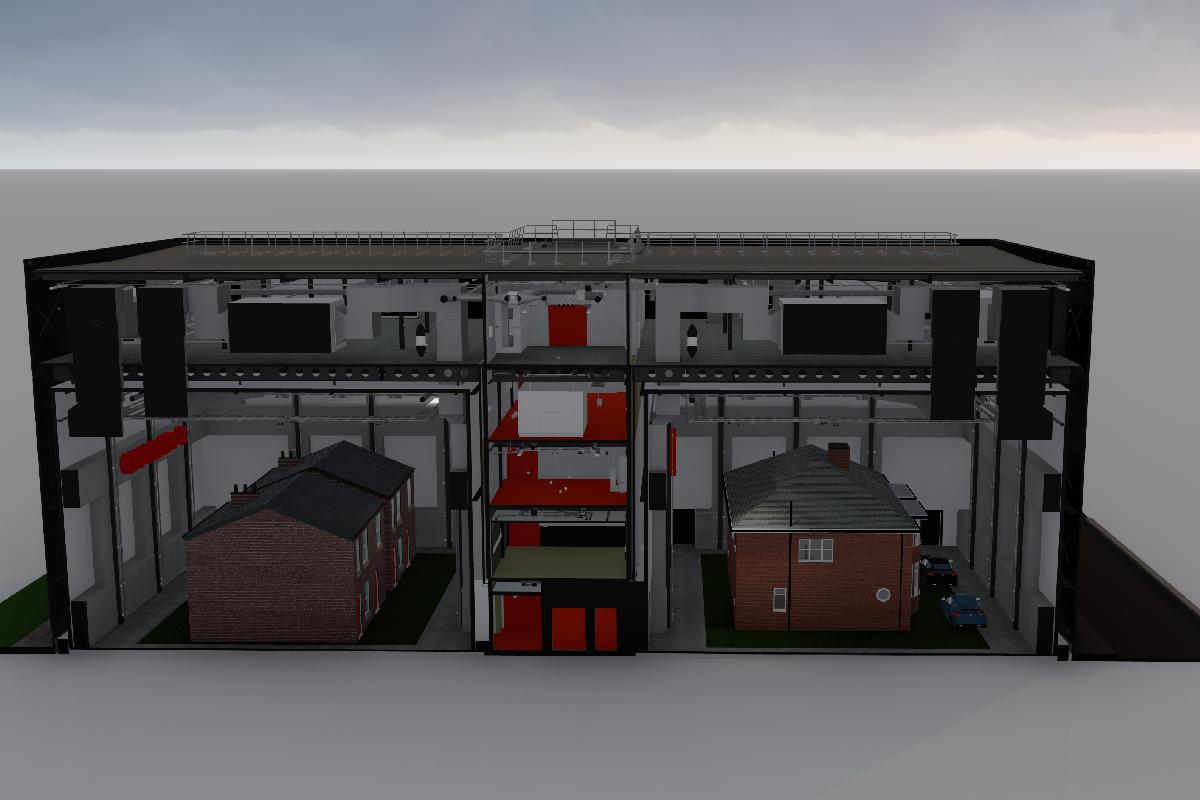 University of Salford Energy House 2.0.jpg