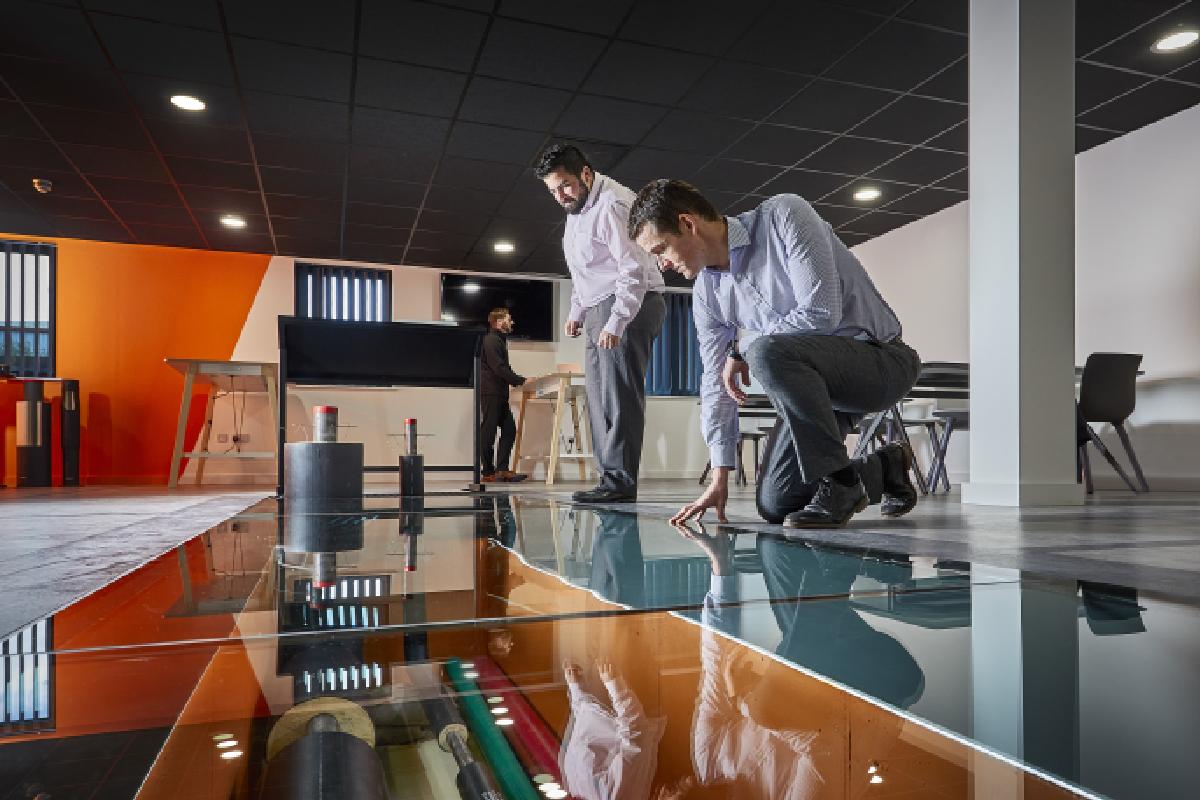 Vital Energi Training Academy.jpg
