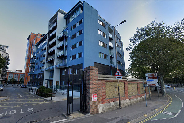 EWS crisis: leaseholders face £50,000 cladding bills despite EWS form stating no work is needed