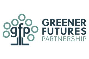 Greener Futures Partnership