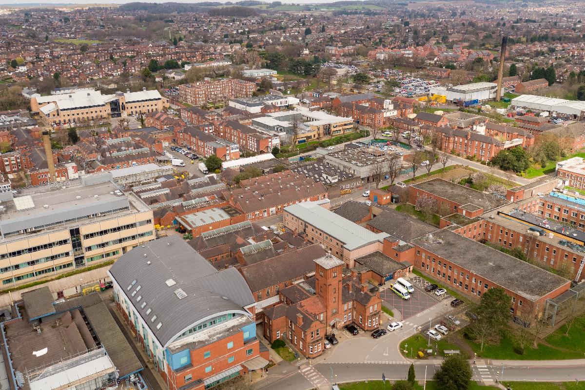 Nottingham City Hospital.jpg