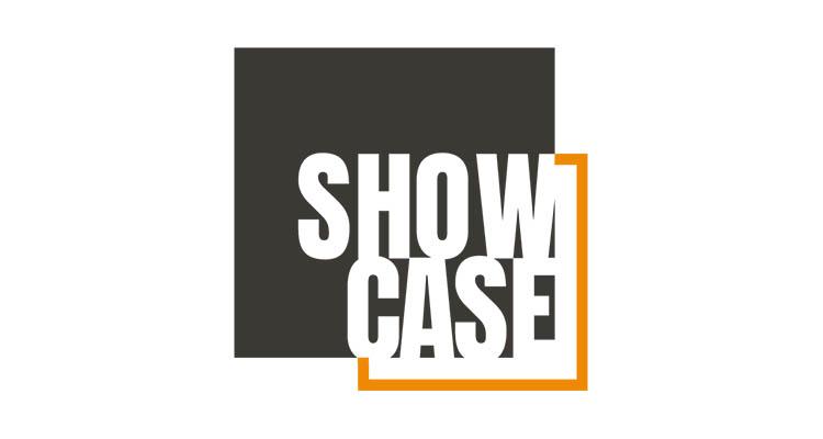 Showcase reunites with Ocean Media for Housing 2021