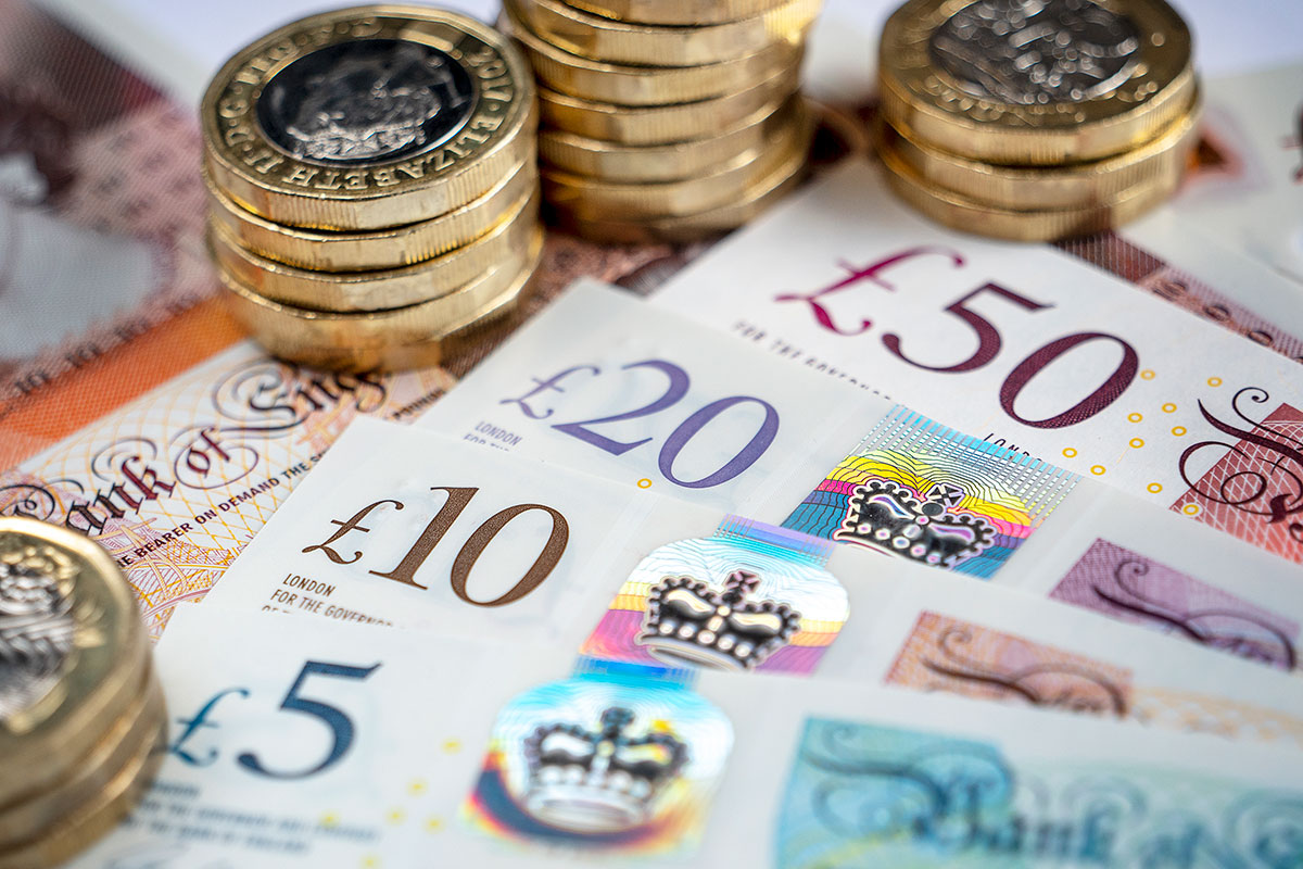 Local authority pension fund exits for-profit RP investment