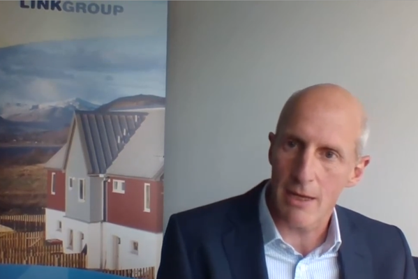 ESG finance discounts not 'even close to being enough', says housing association CEO