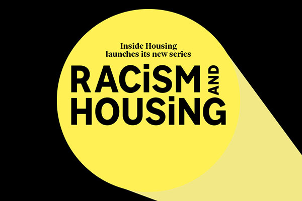 How race impacts on people's chances of living in a damp home or experiencing fuel poverty