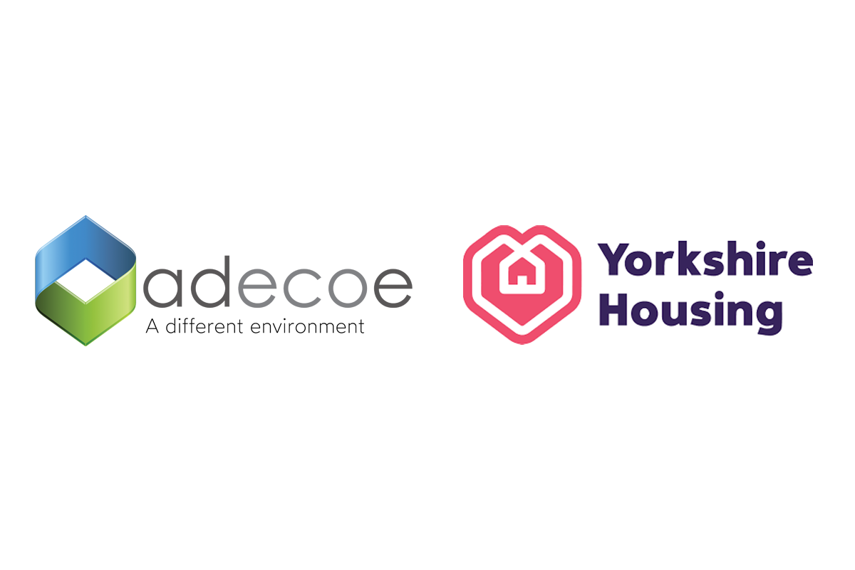 Yorkshire Housing and Adecoe case study