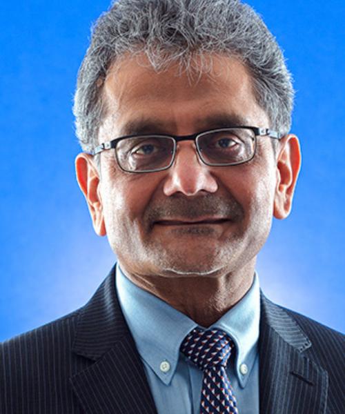Dilip  Kavi