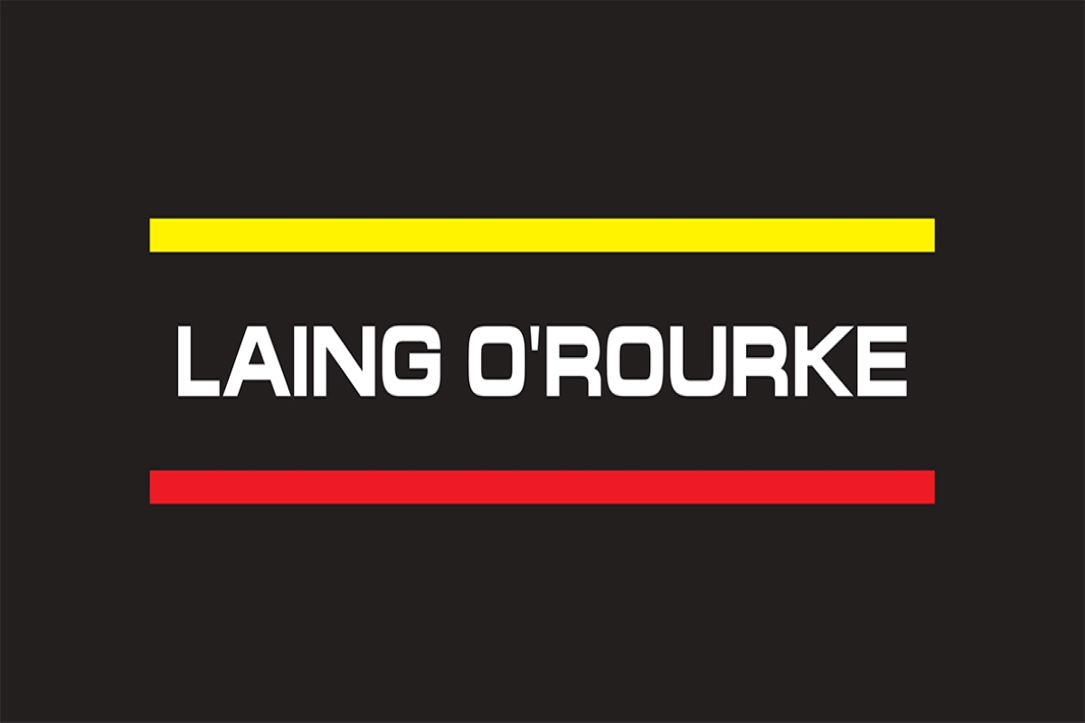 Laing O'Rourke appoints first Group Head of Sustainability