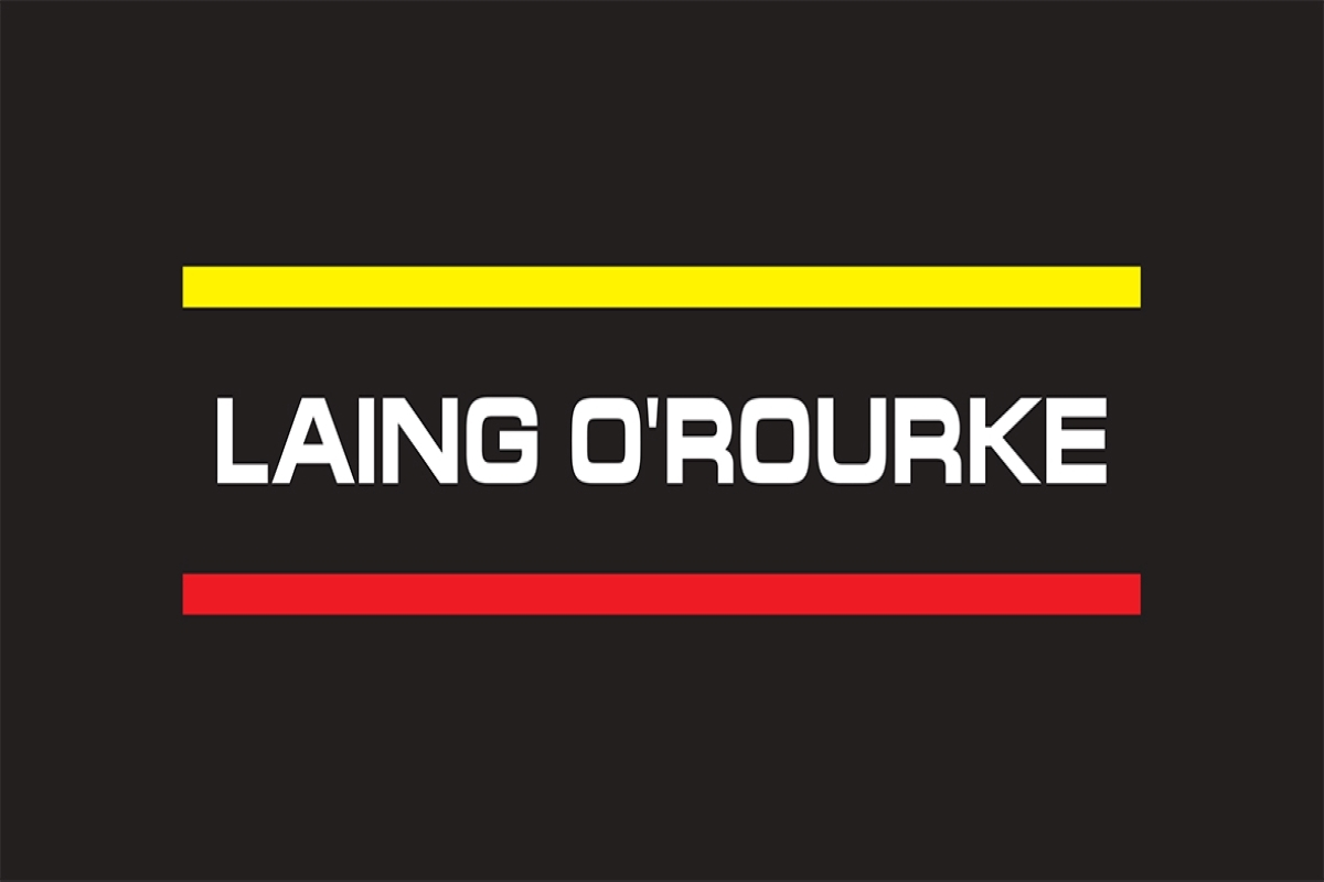 Laing O'Rourke Appoint Head of Sustainability