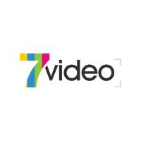 7video Ltd