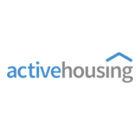 Active Housing by Hallnet Ltd