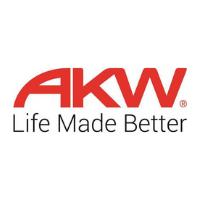 AKW MediCare Ltd