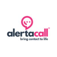 Alertacall