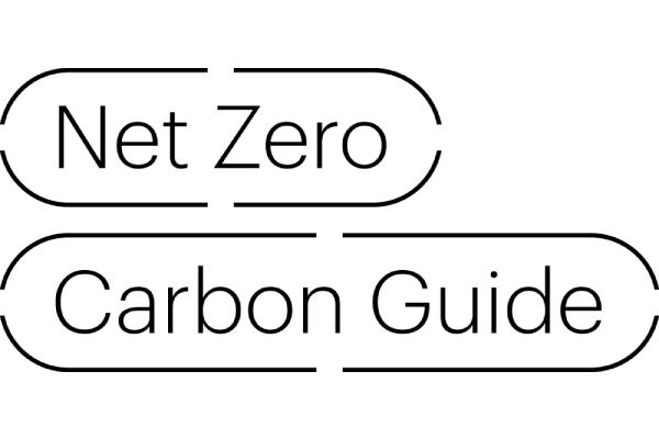 Max Fordham: Net Zero Carbon Guide