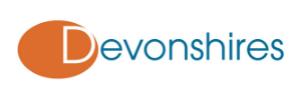 Devonshires solicitors