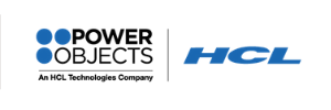 HCL (PowerObjects)