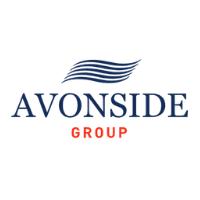 Avonside Group