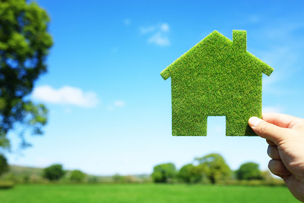 Welsh housing sector calls on new government to provide funding certainty for decarbonisation