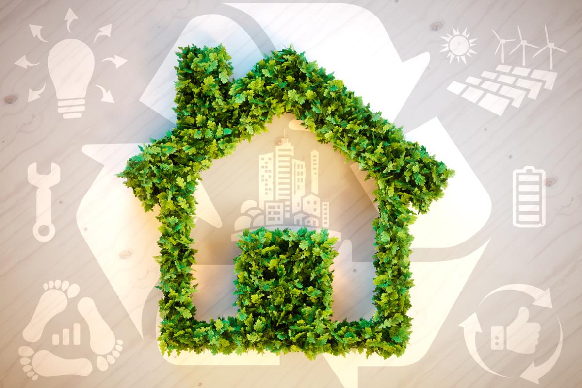 "Emergent Energy develop new smart local energy solution backed by Ofgem ""Energy Regulation Sandbox"" award"
