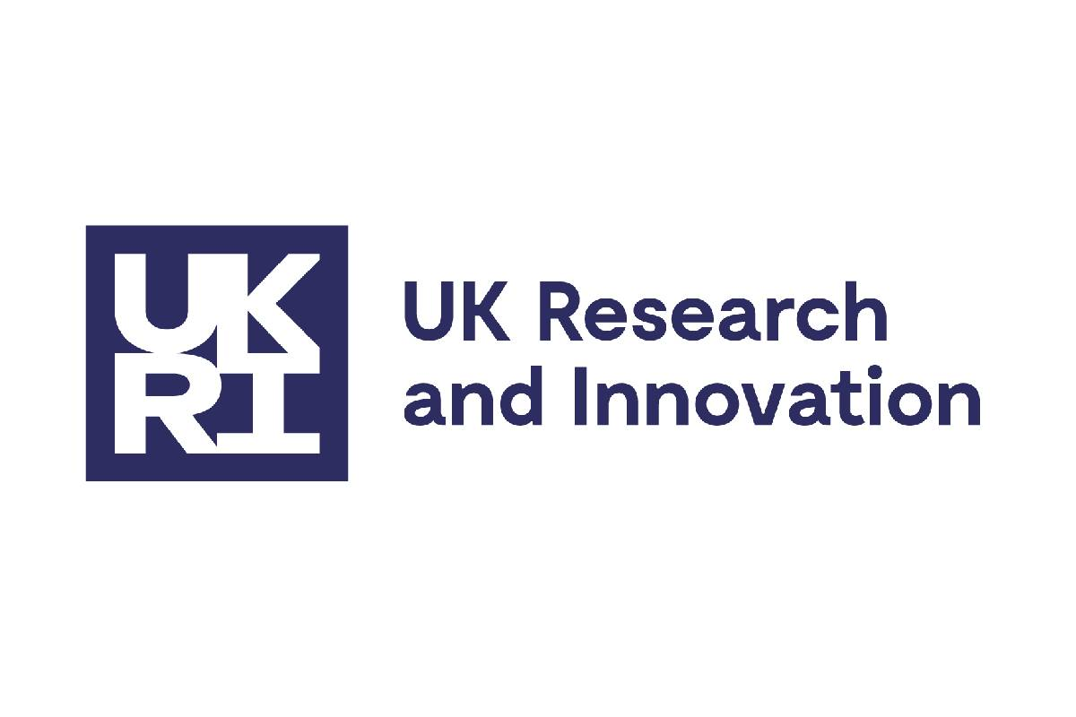 UKRI Appoints New Chair