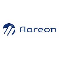 Aareon UK Ltd