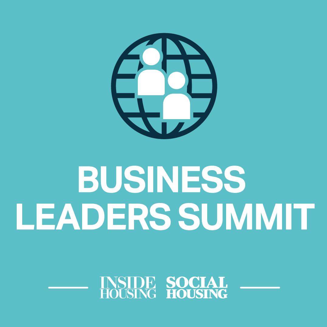 Business Leaders Summit