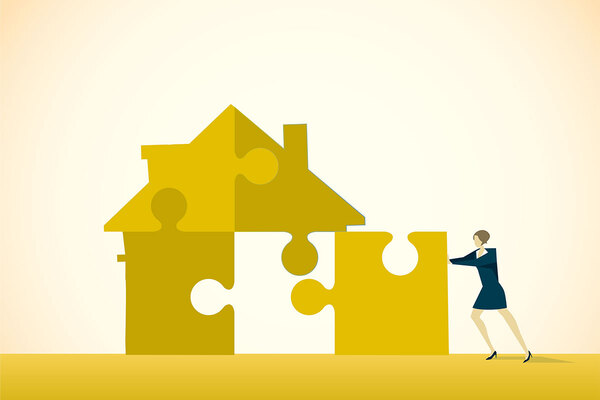 Build-to-rent: can the sector help solve the housing crisis?