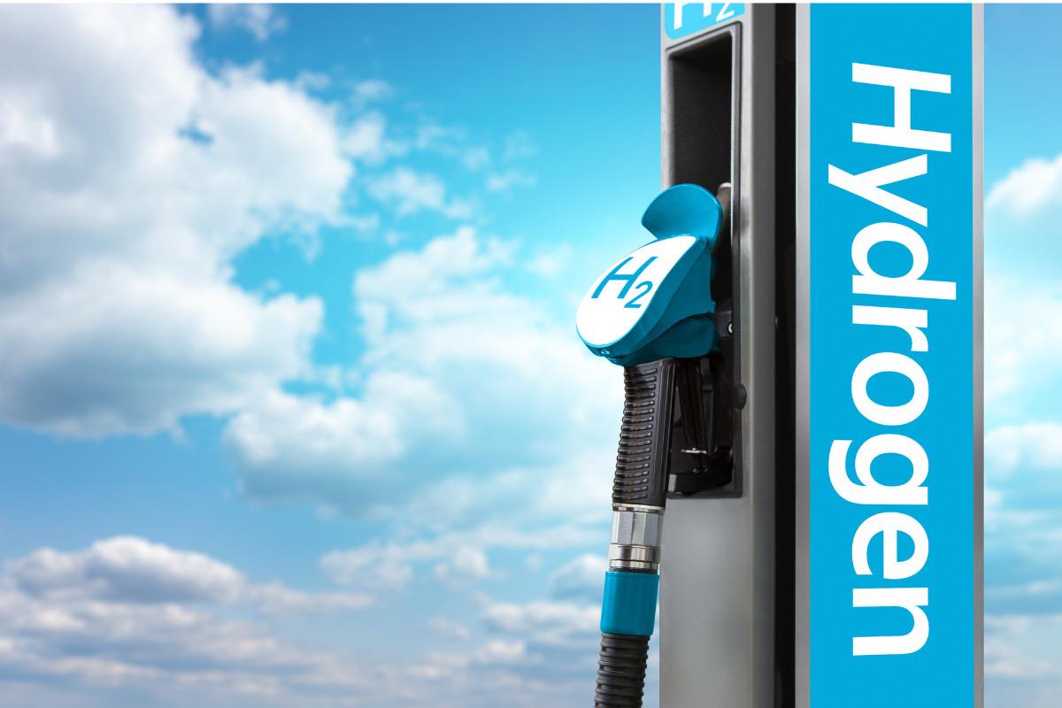 JLR Hydrogen Fuel Cell Development.jpg