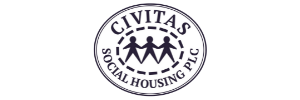 Civitas Housing Advisors