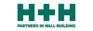 H+H UK Ltd